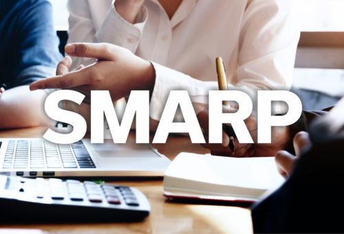 SMARP: Innovating Your Business Analysis